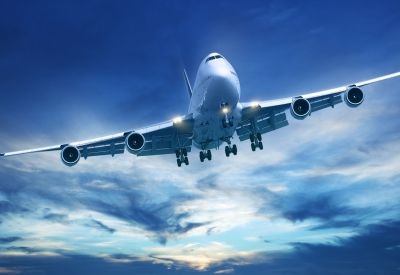 Airplane-Jet-Airplanes-in-sky-Wallpaper